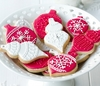 Xmas Cookies for You !