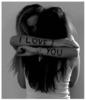 I ♡You *hug*