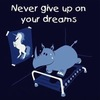 Some Inspiration