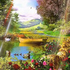 Have an Enchanted Day