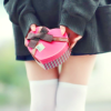 for you ♥