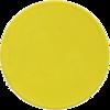 Yellow Token = Given a Hug