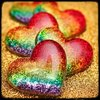 ♥ some love for ur  day ♥