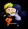 Surprise Kiss :P