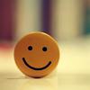 Smile ツ