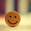 a smile for your day ツ