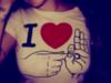 Yes I do ;-)