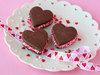 ♥ Heart-Cookies ♥