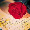 A love letter ♥