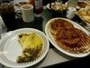 Waffle House Trip