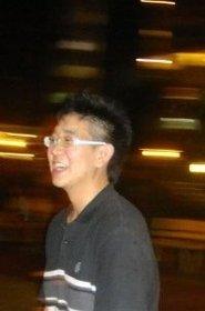 Shane Leung