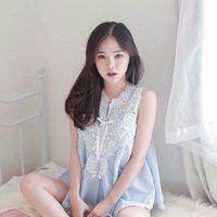 Yoon SeoHyun