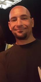 Steve Mallia