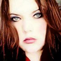 Lana-Hayley