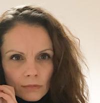 Iliana Todorova