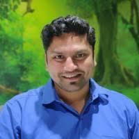 Ajay deshmukh