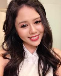 Roxanne Chen