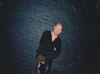 Matt Urquhart