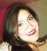 Marisol MorenO
