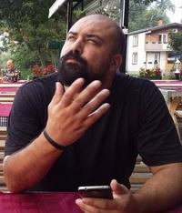 Ivan Dasovic