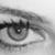 Tattooed_Angel