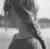 _Miss M_