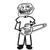 Jason Phobos