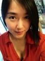 Nicole Shen