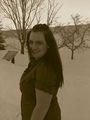 Gothic Faery Jenn