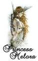 Princess Melora