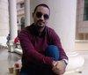 yazan mohammad al ibrahem