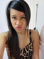 Hi Yingling