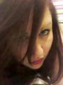 Miss_P_