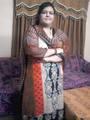 Sumaira Sajjad