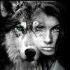 wolfwithin