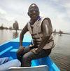 Mukula Gershon Mwongela