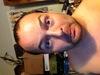 Dave_FL