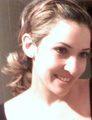 Sylvie El