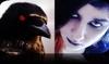 Corvus Bane