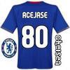 Ace Jase