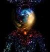 Inner Infinity