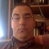 Antoine Geisler