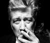 David Lynch Dreams