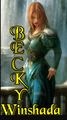 Becky Winshada