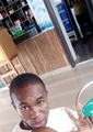 Morh nwadilim willis