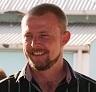 Dave Malcolm