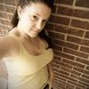 Jennifer Laslie