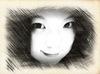 Wicky Chan