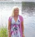 Catherine Clayton