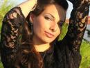 Romanna